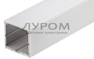 Профиль ARH-POWER-W35-2000 ANOD