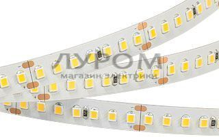 Лента RT 2-5000 24V Warm3000 3x (2835, 840 LED, LUX)